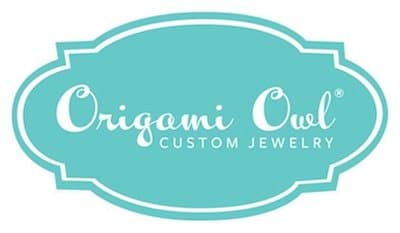 Creating My First Living Locket From Origami Owl - Review - Mommy ... | 233x400