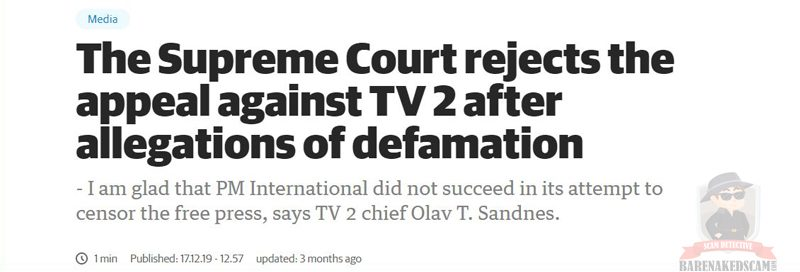PM-International-Loses-Third-Supreme-COurt-Appeal