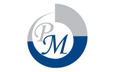 PM-International Review – You Might Not Want To Join After Reading This!