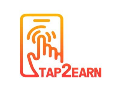 Tap2Earn-Review-Bare-Naked-Scam