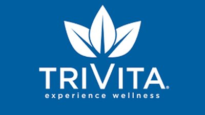 Trivita-Review-Bare-Naked-Scam