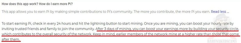 How-To-Earn-Pi
