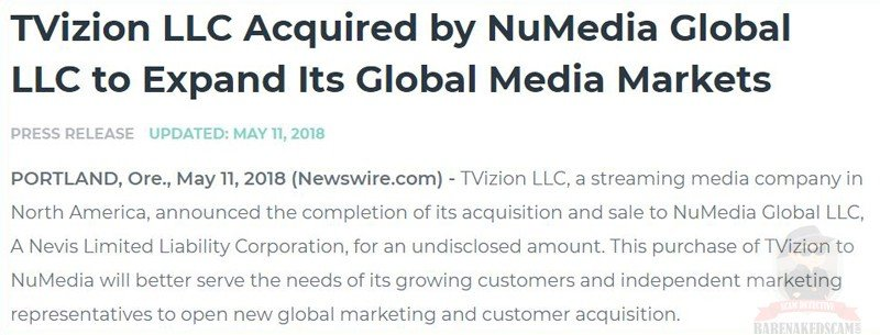 TVizion-Acquired-By-NuMedia